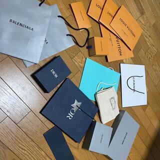 LOUIS VUITTON - ブランド袋 美品