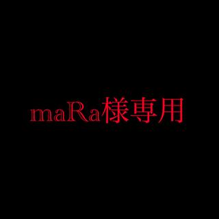 BANDAI - 鬼滅の刃 ワーコレ vol.1 フィギュア 5個セット