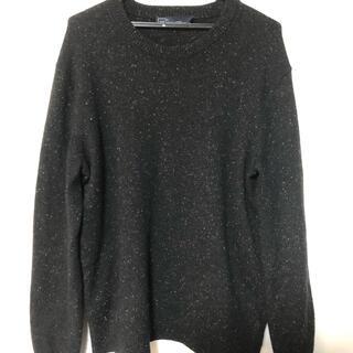 GAP - GAP ギャップ メンズニット セーター