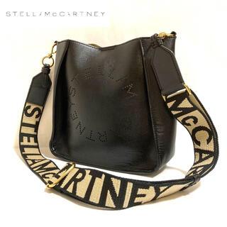 Stella McCartney - 【正規品】ステラマッカートニー✨ショルダーバッグ