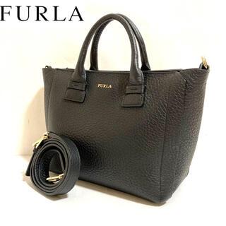 Furla - 【正規品】FURLA ✨フルラ 2wayバッグ