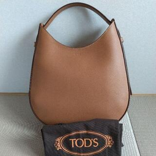TOD'S - TOD'S  バッグ  オーボエ