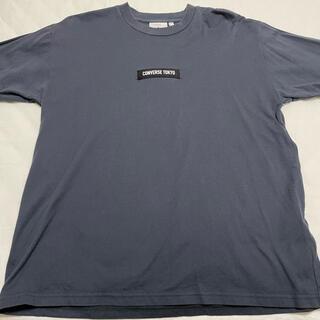 CONVERSE - converse tokyo Tシャツ