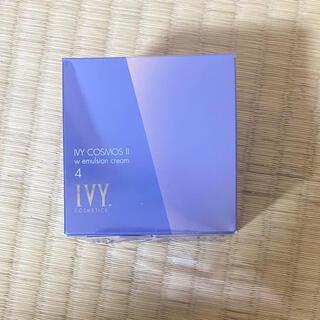 【残りわずか!】コスモスII クリーム アイビー化粧品