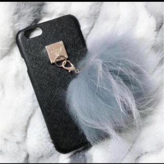 エイミーイストワール(eimy istoire)の❤️【送料込】eimy istoire ♡ iPhoneケース(iPhoneケース)