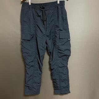 ユナイテッドアローズ(UNITED ARROWS)のMONKEY TIME モンキータイム Cargo Pants Lサイズ(ワークパンツ/カーゴパンツ)