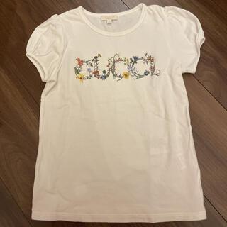 Gucci - GUCCI 6A