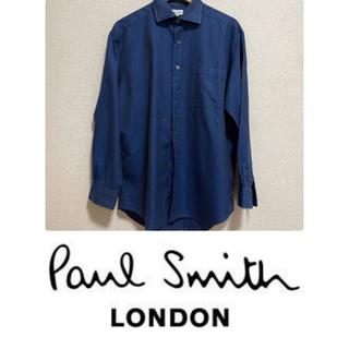 ポールスミス(Paul Smith)の【週末価格】Paul Smith London シャツ/送料無料(シャツ)
