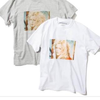 ビームス(BEAMS)のbeams ポーラ美術館 コラボTシャツ(Tシャツ/カットソー(半袖/袖なし))
