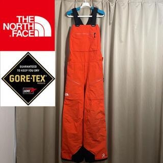 ザノースフェイス(THE NORTH FACE)のTHE NORTH FACE ノースフェイス Gore-Tex ゴアテックス(ウエア/装備)