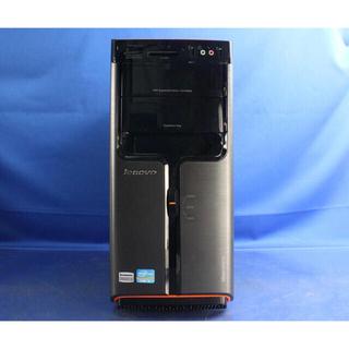 Lenovo - LENOVOゲーミングPC Core i5 16GB GTX1050ti 4GB