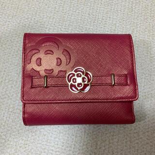 クレイサス(CLATHAS)の美品!クレイサスの財布!(財布)