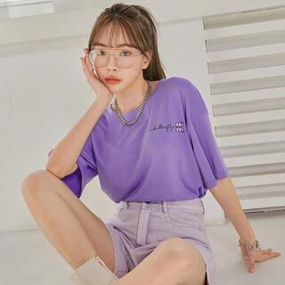 Tシャツ 韓国通販 Bershka ZARA SHEIN ソニョナラ