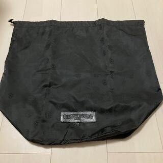Chrome Hearts - クロムハーツ袋