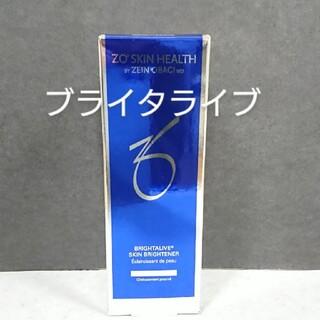 Obagi - ゼオスキン ブライタライブ