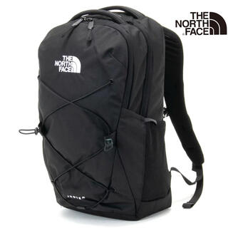 THE NORTH FACE - THE NORTH FACE ノースフェイス バックパック Jester 黒