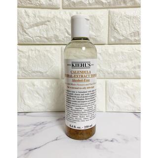 キールズ(Kiehl's)のKIEHL'S SINCE キールズ ハーバルトナー CL アルコールフリー(化粧水/ローション)