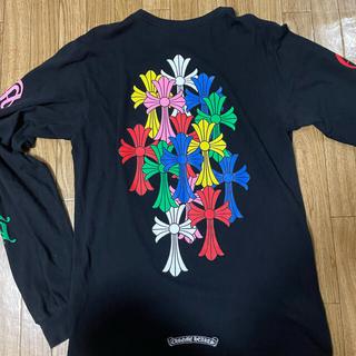 Chrome Hearts - クロムハーツ、tシャツ