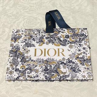 ディオール(Dior)のディオール ショップ袋 ギフト袋(その他)