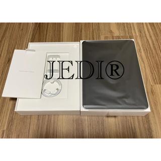 iPad - Apple iPad Air 第4世代 10.9inch Wi-Fi 64GB