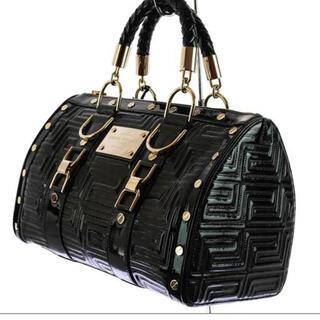 Gianni Versace - versaceマドンナバージョンバッグ ❗️新品未使用