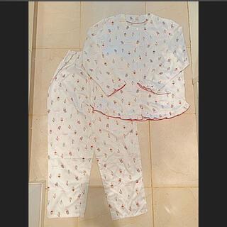 narue - ★新品未着用★ナルエー スイーツ柄 パジャマ 上下セット