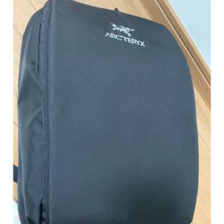 ARC'TERYX - ARCTERYX アークテリクス Blade 6 Backpack