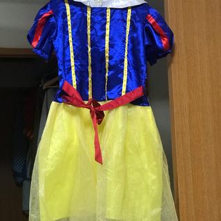POLA - 新発売 polaポーラ  BA新発売ディープクリアライザー