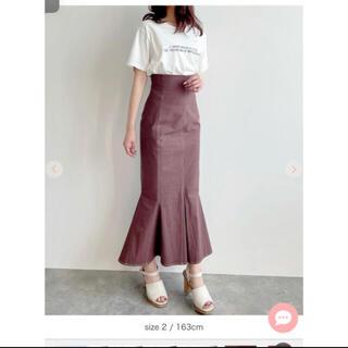 COCO DEAL - ココディール★マーメイドスカート