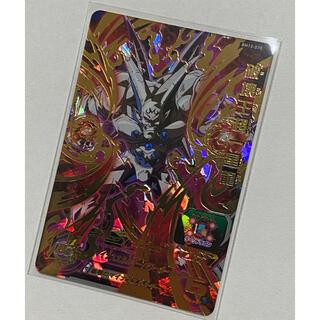 ドラゴンボール - BM10-070 破壊王超一星龍