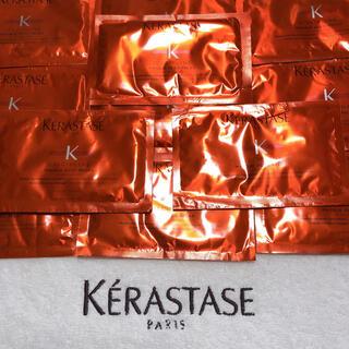 ケラスターゼ(KERASTASE)のケラスターゼ DP マスクオレオリラックス トリートメント 15ml ✖️20コ(トリートメント)