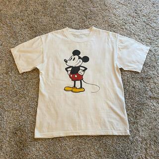 JOURNAL STANDARD - ジャーナルスタンダードjackson Tシャツ