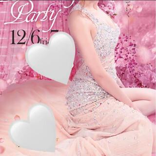 AngelR - Angel R キャバ ドレス ロング ビジュー ゴージャス 高級感 バースデー