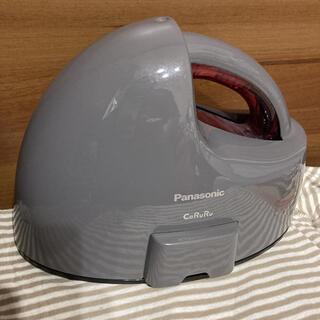 Panasonic - パナソニック コードレススチームアイロン