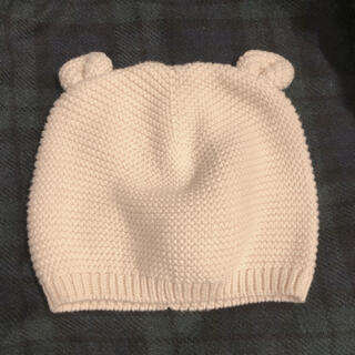 babyGAP - 未使用⭐︎ベビーギャップ ニット帽