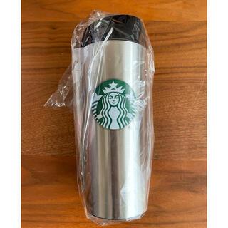 Starbucks Coffee - コストコ スタバ タンブラー