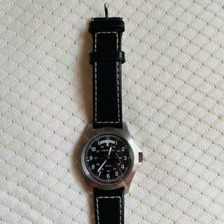Hamilton - ハミルトン 腕時計