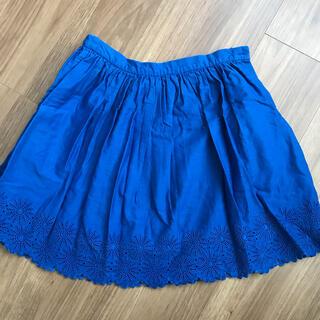 ボンポワン(Bonpoint)のボンポワン   スカート(スカート)