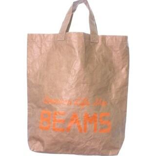 ビームス(BEAMS)のBEAMS トートバッグ メンズ(トートバッグ)