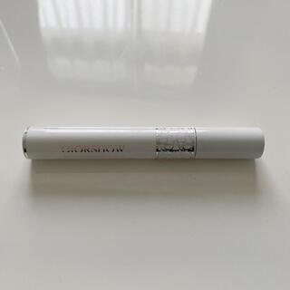 ディオール(Dior)のディオールショウマキシマイザー3D 001 マスカラ用ベース(マスカラ下地/トップコート)