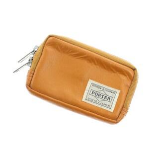 ポーター(PORTER)のPORTER 財布・コインケース メンズ(折り財布)