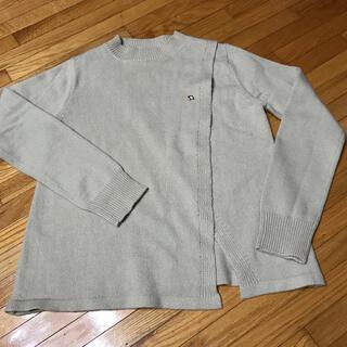 アーノルドパーマー(Arnold Palmer)のアーノルドパーマー セーター(ニット/セーター)