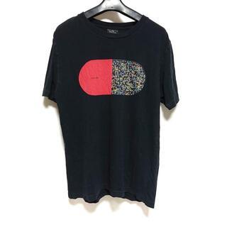 ポールスミス(Paul Smith)のポールスミス 半袖Tシャツ サイズL -(Tシャツ(半袖/袖なし))