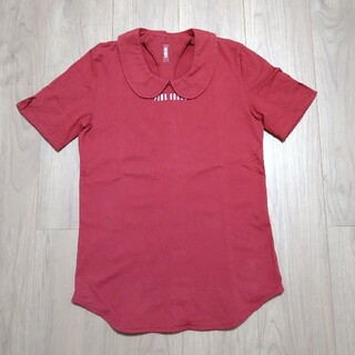 ピンクハウス(PINK HOUSE)のピンクハウス★Tシャツ(Tシャツ(半袖/袖なし))