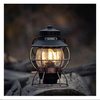 BAREBONES LIVING ベアボーンズリビング LEDライト ランタン