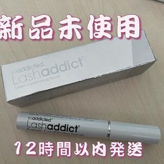 Lashaddict ラッシュアディクト まつ毛美容液