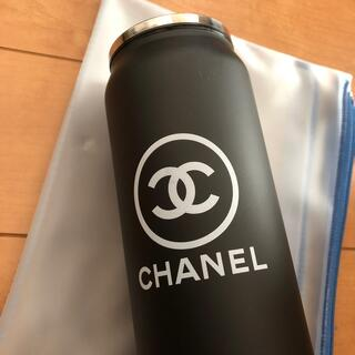 CHANEL - 水筒 シャネル
