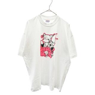 STRAY RATS ストレイラッツ 半袖Tシャツ