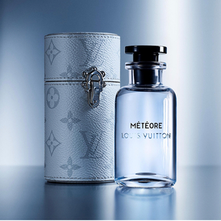 LOUIS VUITTON - ルイヴィトン香水 メテオール