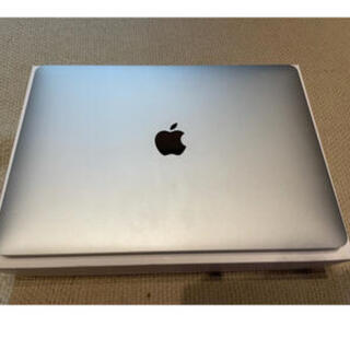 Mac (Apple) - MacBook Air 2020 13インチ
